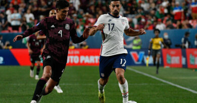 usa-vs-mexico:-how-to-watch-and-stream,-preview-of-gold-cup-final-|-mlssoccercom-–-mlssoccer.com