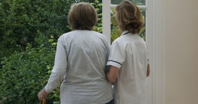 stiffer-penalties-for-nursing-home-health-and-safety-violations-restored-–-aarp