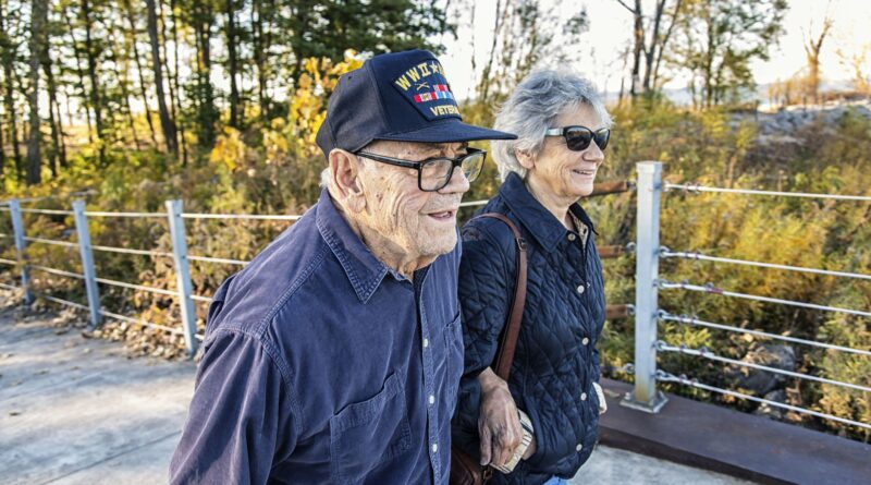 va-benefits-for-older-veterans-–-investopedia