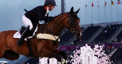 equestrian-britain-win-team-eventing-gold-medal-–-reuters