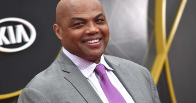 nba-legend-charles-barkley:-my-advisors-'don't-believe-in-crypto'-–-cnbc