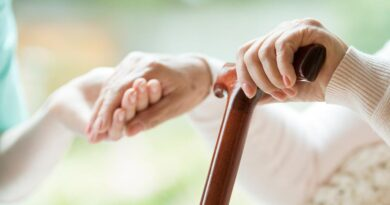 an-overview-of-assisted-living-–-forbes-health-–-forbes