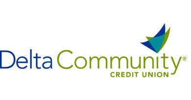 delta-community-credit-union-financial-education-center-wins-statewide-awards-–-prnewswire