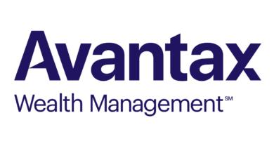 avantax-to-acquire-headquarters-advisory-group-–-cpapracticeadvisor.com