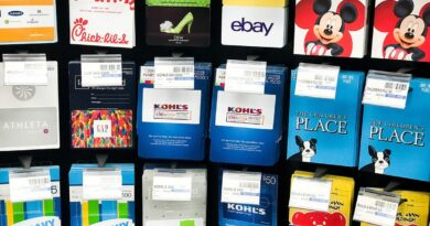 poll:-$15b-in-gift-cards,-store-credits-just-sitting-in-americans'-wallets-–-york-dispatch
