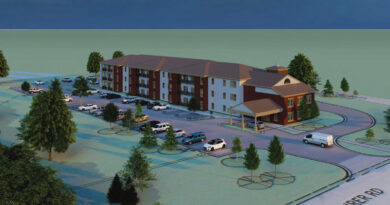 plan-for-shawnee-senior-villas-housing-development-at-63rd-and-maurer-advances-–-shawnee-mission-post