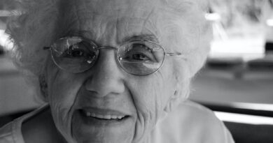 barrington-of-fort-thomas-explains-key-differences-between-assisted-living,-nursing-homes-–-fort-thomas-matters