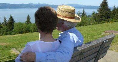 retirement-planning-is-a-marathon,-not-a-sprint-–-lowvelder
