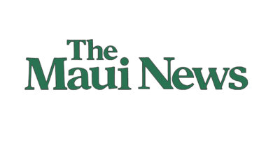 program-offers-upgrades-to-energy-efficient-products-|-news,-sports,-jobs-–-maui-news