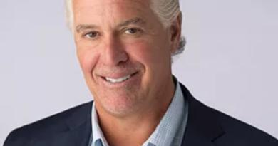 omega-healthcare-investors-commits-to-senior-living-investment-–-news-–-mcknight's-senior-living