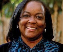 meet-janice-pate,-veteran-vip-honoree-–-news-–-mcknight's-senior-living