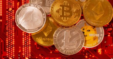 rothschild-backed-rit-co-leads-funding-for-crypto-platform-aspen-digital-–-reuters