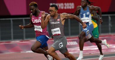 kenny-bednarek-runs-personal-best,-wins-silver-in-men's-200-meter-final-–-local-5-–-weareiowa.com