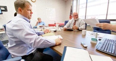 county-board-assists-agency-with-new-and-refinanced-bonds-–-norfolk-daily-news