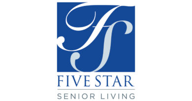 five-star-senior-living-inc.-announces-second-quarter-2021-results-–-business-wire
