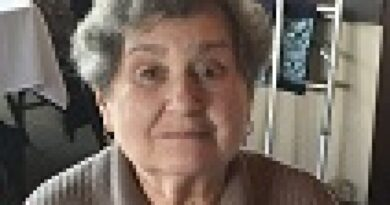 ecso-issue-silver-alert-for-89-year-old-woman-missing-from-north-collins-–-wkbw-tv