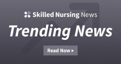 massachusetts-mandates-vaccines-for-nursing-home-workers-–-skilled-nursing-news