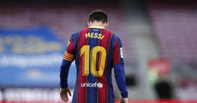 messi-to-leave-barcelona-due-to-'financial-obstacles'-club-statement-–-reuters
