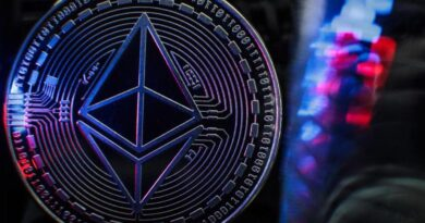 crypto-market-price-suddenly-soars-toward-$2-trillion—could-ethereum-be-about-to-'flip'-bitcoin?-–-forbes