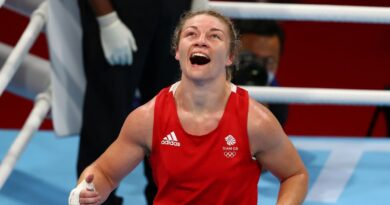 boxing-price-fightback-gives-britain-another-gold-shot,-cuba's-cruz-dominates-–-reuters