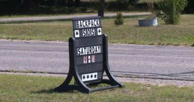silver-creek-church-hosting-backpack-sos-event-saturday-–-uppermichiganssource.com