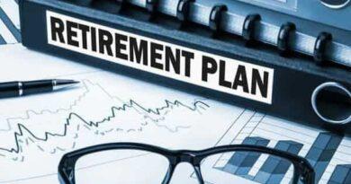 should-there-be-a-mandatory-retirement-age-for-senior-executives?-–-toysmatrix