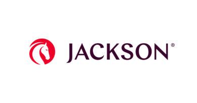 jackson-financial-announces-effectiveness-of-form-10-registration-statement-–-business-wire
