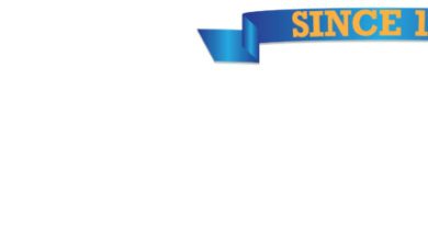 how-are-crypto-exchanges-regulated?-–-santa-clarita-valley-signal