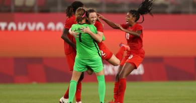 allysha-chapman-helps-canada-win-olympic-gold-–-lsusports.net