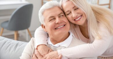7-things-'comfortable'-retirees-have-in-common-–-money-talks-news