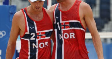christian-sorum,-anders-mol-of-norway-win-men's-beach-volleyball-gold-at-tokyo-olympics-–-espn-philippines