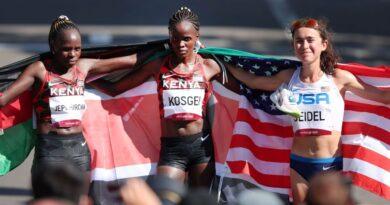 olympics-2021-live-updates-–-usa-men's-hoops-goes-for-gold;-marathoner-molly-seidel-wins-bronze-–-espn