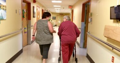 'we-should-not-be-accepting-this':-sullivan-county-nursing-home-in-rough-shape-as-officials-wrangle-over-renovation-–-valley-news