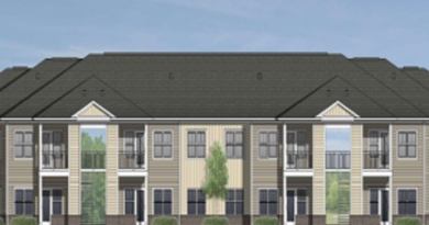 marion-neighborhood-selected-for-$11.4-million-affordable-apartment-development-–-marion-star