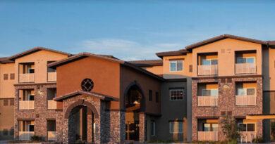 slib-arranges-sale-of-129-unit-westgate-village-seniors-housing-property-in-glendale,-arizona-–-rebusinessonline