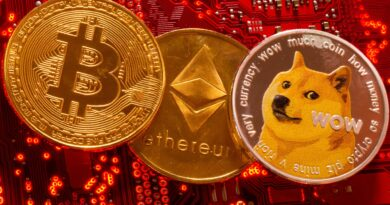 2-things-are-becoming-apparent-about-crypto:-fidelity-exec-–-yahoo-finance