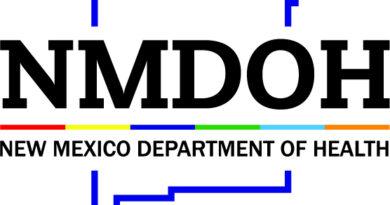 new-mexico-covid-19-update:-569-new-cases,-totaling-213,793- -nmdoh-–-coronavirus-updates-–-nmdoh-–-department-of-health
