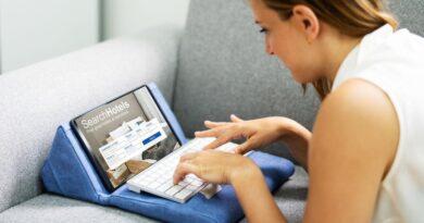 kiplinger's-personal-finance:-secrets-to-save-money-on-hotels-–-richmond.com