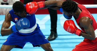 andy-cruz-wins-gold,-keyshawn-davis-takes-lightweight-silver-–-ktvz