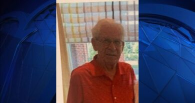 silver-alert:-84-year-old-man-reported-missing-from-redding-–-nbc-connecticut