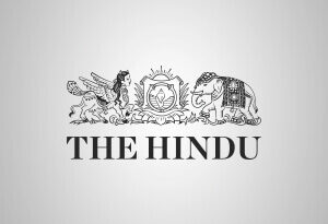 sanction-cghs-hospital-to-vizag,-bms-appeals-to-finance-minister-–-the-hindu