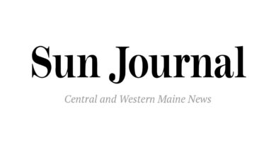 augusta-offers-city-parcel-for-affordable-housing- -lewiston-sun-journal-–-lewiston-sun-journal