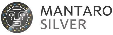 mantaro-silver-corp-receives-positive-preliminary-metallurgical-test-results-for-both-bulk-flotation-and-sequential-flotation-recovery-options,-with-the-bulk-flotation-demonstrating-recoveries-of-881%-silver,-809%-gold,-644%-zinc-and-79.3%-lead-into-a-ro-–-yahoo-finance