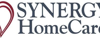national-seating-&-mobility-announces-safe.-program-partnership-with-synergy-homecare-–-yahoo-finance