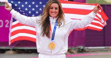 from-gold-medal-to-covid-19-diagnosis,-active-duty-olympians-saw-high-and-lows-in-tokyo-–-military.com