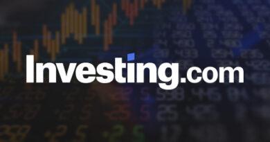 will-gold-and-silver-massacre-continue?-–-investing.com