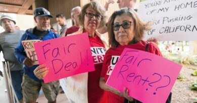 oc-mobile-home-park-seniors-win-rent-relief-after-two-years-of-activism-–-voice-of-oc