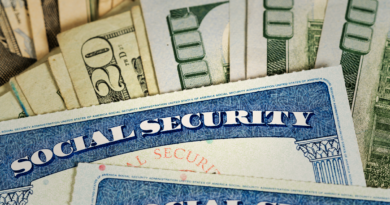 """what-really-happens-if-social-security-""""disappears?""""-–-thestreet"""