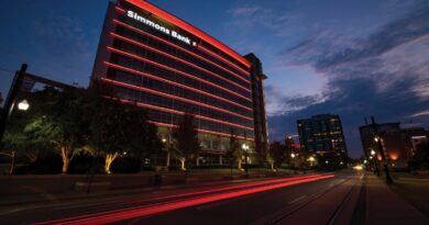 simmons-first-national-hires-tcf-veterans-for-equipment-finance-unit-–-american-banker