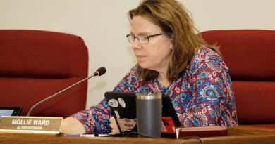 bloomington-council-to-discuss-financial-help-for-flood,-sewage-victims-–-wglt